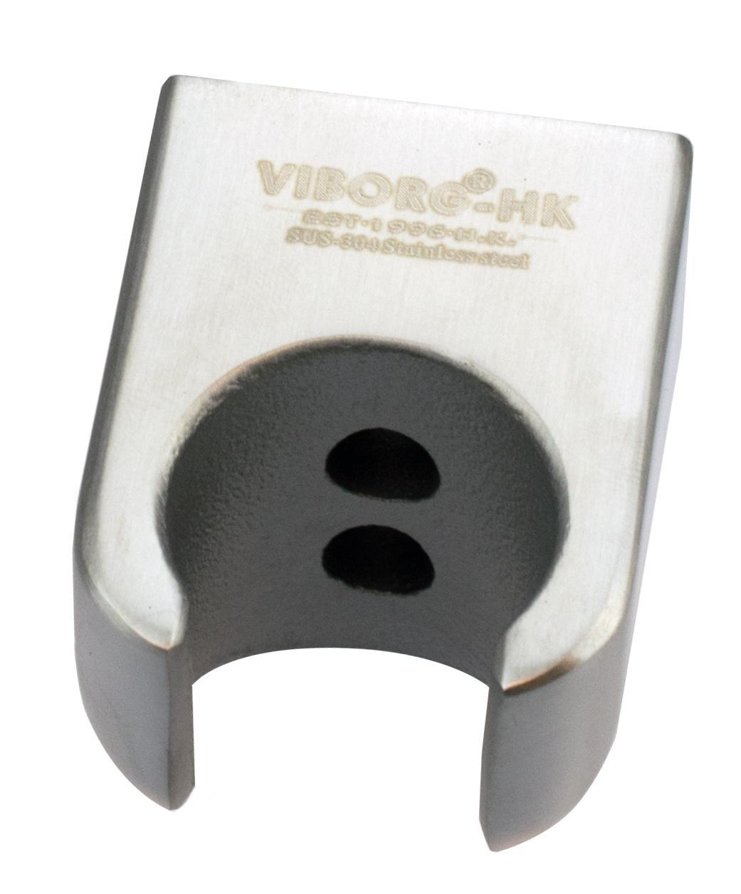 Dusche Brausehalter : Edelstahl Brausehalter Duschkopfhalter Wandhalterung Wandhalter Dusche