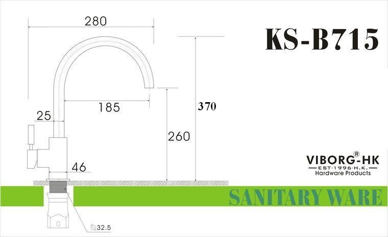 index of bilder ks b715a wasserhahn. Black Bedroom Furniture Sets. Home Design Ideas