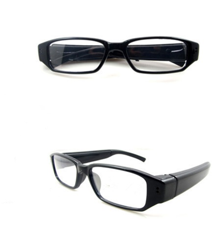 hd kamera brille k28 berwachungskamera spycam versteckt video foto 5 mpix de ebay. Black Bedroom Furniture Sets. Home Design Ideas